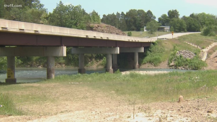 As community grieves child drowning, officials warn to be careful around waterways