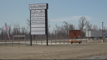 How Vilonia and Mayflower recovered after devastating 2014 tornado