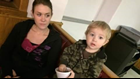 Mother of missing toddler: 'Any answers are better than what we have now'