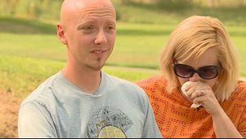 Couple who defended Chris Watts 'had no idea'