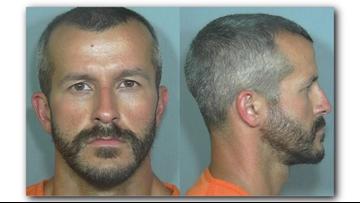 Lengthy documents detail marital problems, affair in Chris Watts murder case