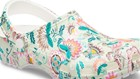Crocs partners with Vera Bradley in 10th colorful collaboration of 2019