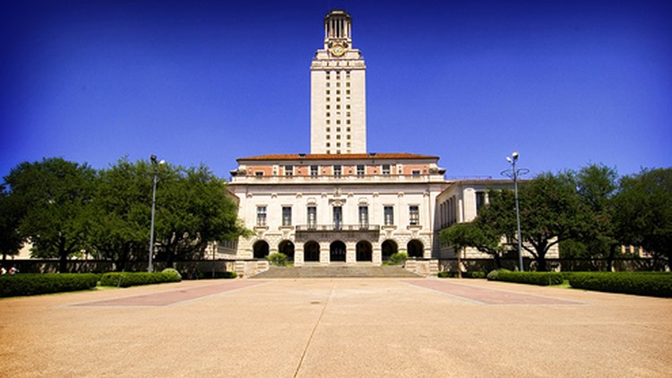 UT Austin will provide free tuition to undergrad students with family incomes below $65,000 starting in 2020