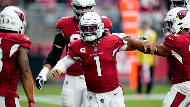 NFL Week 3 predictions: Cardinals, Panthers, Broncos to cruise to 3-0?