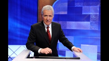 These 5 football questions had Jeopardy! contestants completely stumped