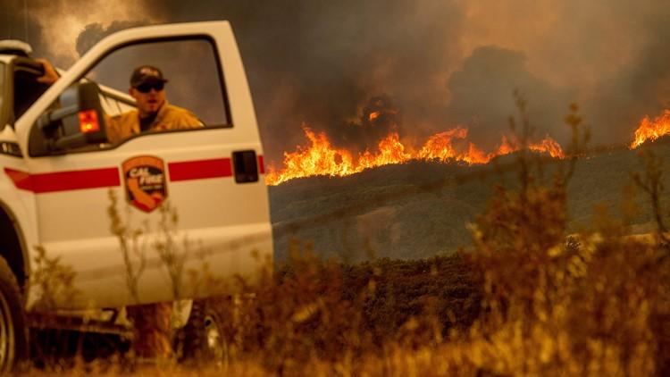 mendocino complex fire fire chief_1533732471518.jpg.jpg