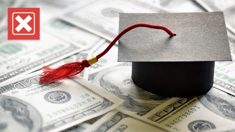 No, FedLoan and Granite State borrowers don't have to do anything to get their student loans transferred to a new servicer