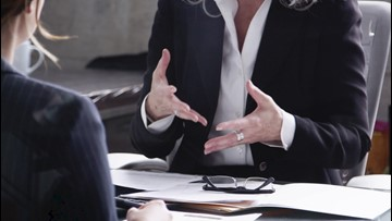 Younger Generations More Likely to Take Risks When Negotiating Salary