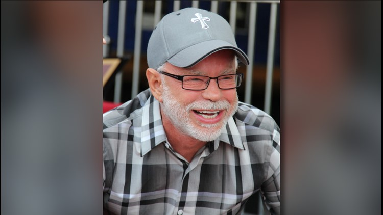After Peddling Fake Coronavirus Cure, Televangelist Jim Bakker Is Being Sued by Missouri
