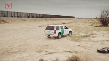 Federal Judge Blocks President Trump's Enforcement of Asylum Ban