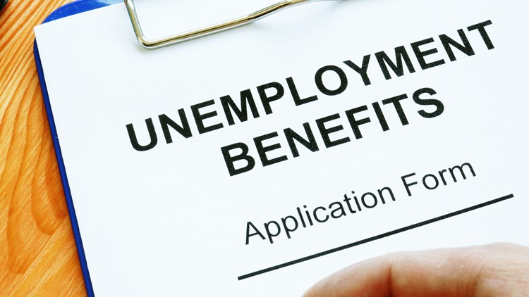 Arkansas judge orders state to resume extra unemployment benefits