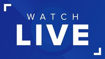 KTHV Live Video