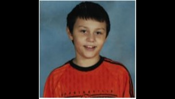 UPDATE: 10-year-old Kentucky boy with autism found, AMBER Alert canceled