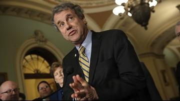 NBC News: Sherrod Brown retains U.S. Senate seat
