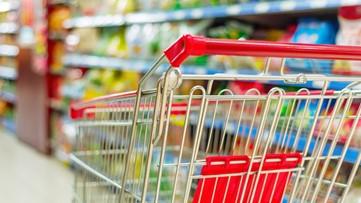 Stores in Arkansas offering designated shopping hours for seniors
