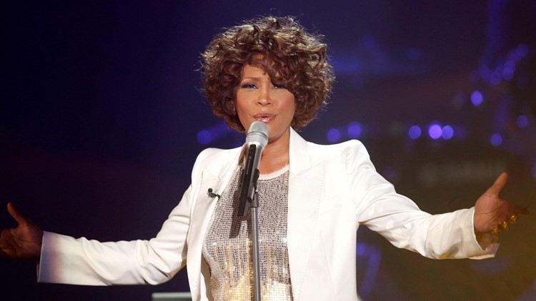 Whitney Houston, Pat Benatar & Doobie Brothers among 2020 Rock Hall induction nominees: See the full list
