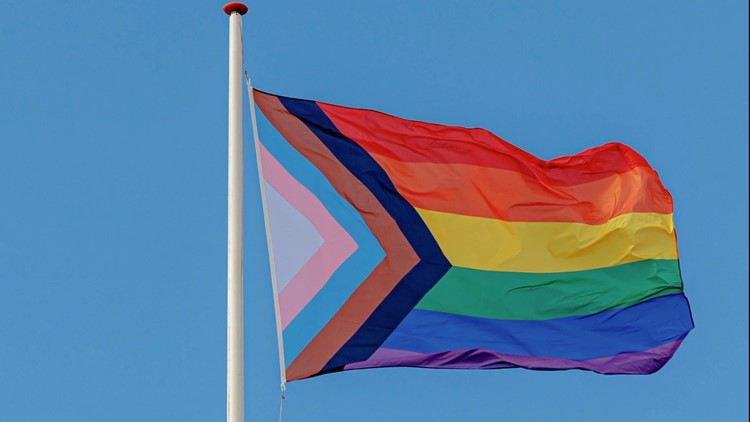ACLU asks judge to block Arkansas trans youth treatment ban