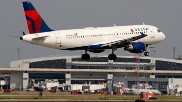 Delta to give employees enormous bonus