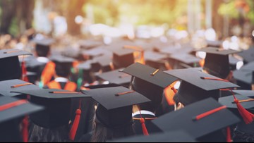 59 percent of Republicans are critical of higher education, new poll finds