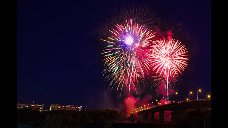 fireworksdmv