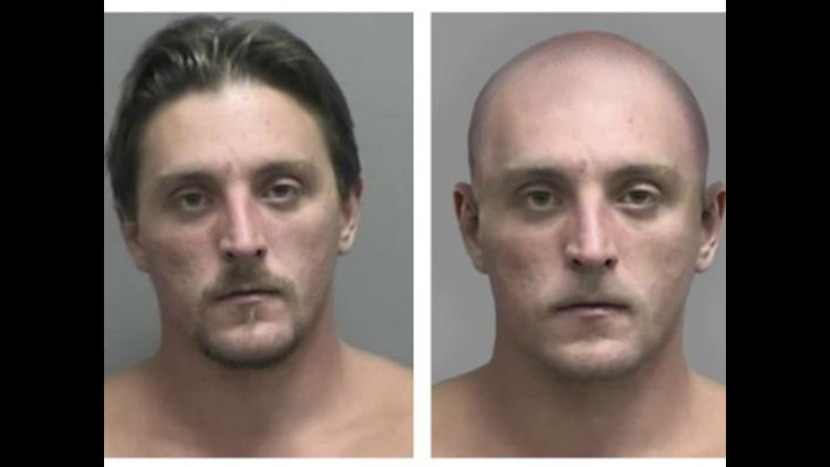 <p>The Wisconsin man who sent a manifesto to the president earlier this month has been captured, the Beloit (Wis.) Police Department announced via Twitter on Friday.</p>