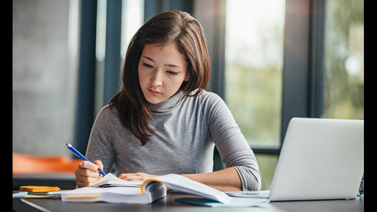 Best study tips to prepare for back to school