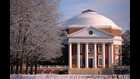 UVA president vows free tuition for students of families making under $80,000