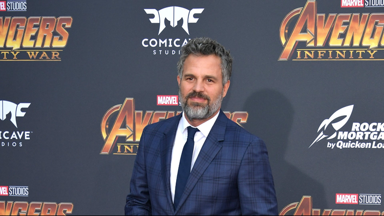 Avengers: Infinity War sequel 'could be a three-hour film'
