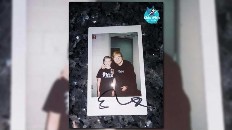 Ed Sheeran and Carter polaroid_1539357850302.jpg.jpg