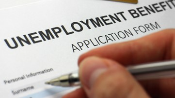 Thousands in Arkansas face delays to their unemployment relief because of busy phone lines