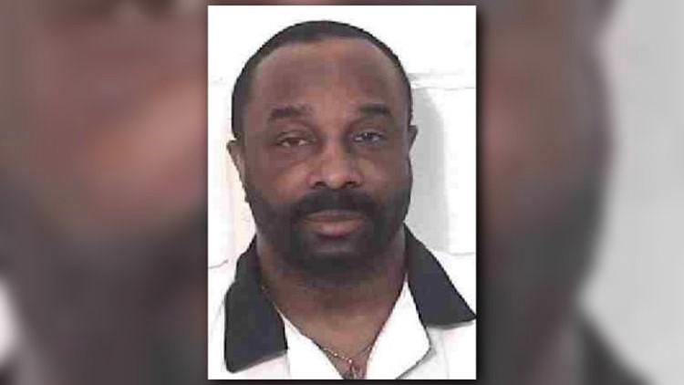 Last words: 'Stocking Strangler' talks faith, innocence and 'truth' hours before execution