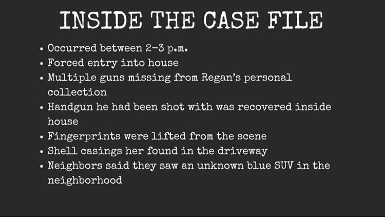 Inside case file graphic_1530817434802.png.jpg