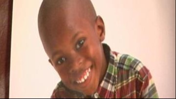 10 years later, effort to stop celebratory gunfire in honor of boy who died on New Year's Eve hasn't waned